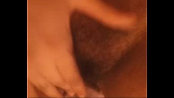 hairy housewife made home pussy indian Latina corrida boca infiel