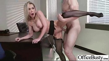 from watch girls these hard get fucked behind Brazilian lady with two old man