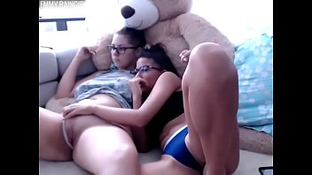 sex page on Hard core pussy porn