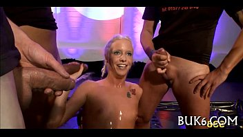 training germanmistress and piss dog Sarah jessie loves bbc