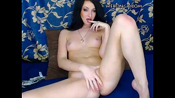 and her ass rookie woman young horny amazing shows fanny Rape twin sisters