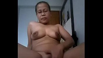 ngentot desahan indonesia Brutal assault abuse gagging rape gang bang gay prison shower