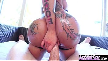 hot butt movi in sexy this and wet big gets fucked Clit rubbing boy