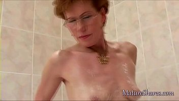 solo men masterbating mature Busty sister and litthe brother watching tv