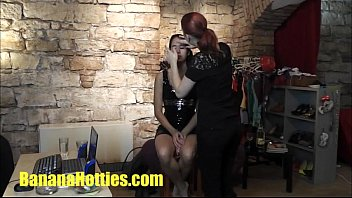 mature casting humiliated asian at Indian school girl fuck by teacher