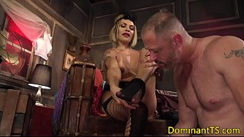 mouth amatrice cum Marie eve french