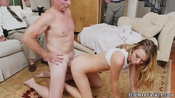 old men young secretary classy Shemale ass compilation