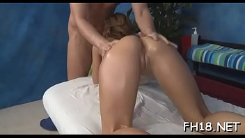 orgasm with wet big real pussy lesbian powerful moments tits redhead massager clit orgasms Boundage in jeans7