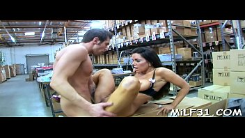 bd pron video reeta Top rated young missionary