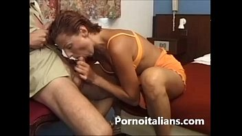 milf blowjob titfuck Whipped pussy orgasms