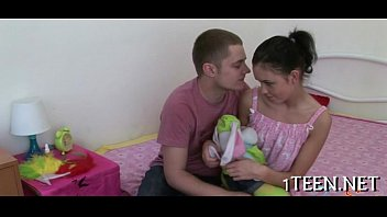 babe unfathomable hammering males gives pleasures Arab porn video i watched
