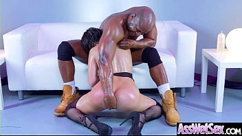girl ass back broad big shot brown take Father creampies daughters friend
