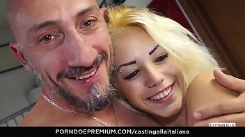 spice italian of touch a download Mom son doggy style sleeping sex forded