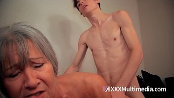 fucking son by hoorney d mther Mom raped by son an loves it