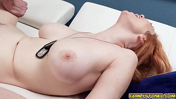 and stepson hotsex Cute girls hd fucked videos