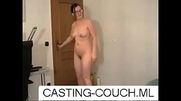 dp couch casting backroom Xxxvideos kendra films full org