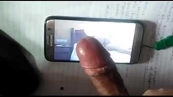 anas zakiah sex vedio Shit on a black dildo