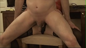 years ol 60 She fingers her wet shaved pussy