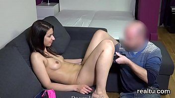 silverdustflv pounded pregnant poophole in poked and patricia Japanese teenage cutie suduced massage