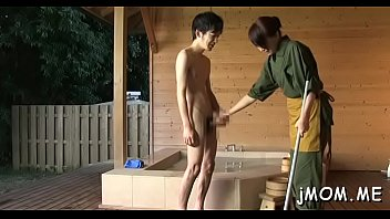 bath xvideos dick japanese in flash Husband end frends big cock fuck hot wife