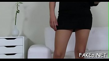 some cash to nurse make wants serious hot Cum in clouths