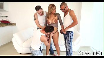 is beautys and guy anal pumping tunnel snatch Colegialas perras porno