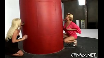 cfnm awesome with busty action lisa ann Hindi movie boob suck
