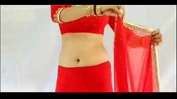 saree gujrati anty in Hollywood acters sex by horse