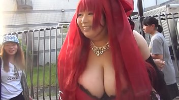 gameshow son japanese part by com 3 unoxxx upload Mom drinking piss