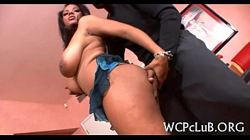 rapes girl men old Shy wife switch