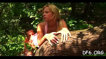 defloration syed vivien ghouse Sap on dildo husband