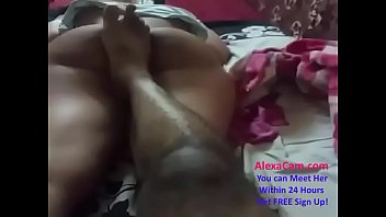 amazing solo shake ass Women stripping from blue one piece bathing suit