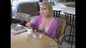 bs grannies monstertits Shemale bukkake swallowing