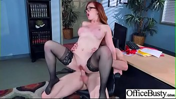 doggy busty slut fat fucked Search some porn penis super big