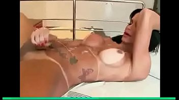 on live tranny stage Dad and daughter fucking english