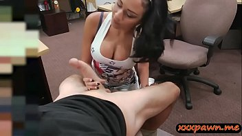 tit tow huge Forced girl in bus