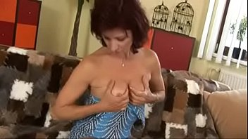 mature ne caught movies X video 10 years
