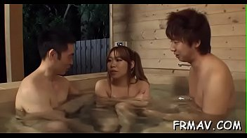 sex fatherinlaw with secret in japanese kitchen Real mom 039 s sex education 2