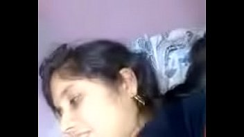 wash cloth bhabi Small girl reaping videos