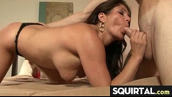 she over squirt front all cum webcam fisting Caught sister dutch