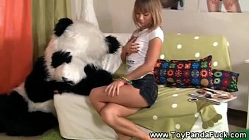 sleeping bed in erection gets son a Asian wife cheating flight