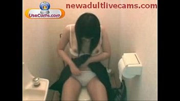 eve in angel masturbation bathroom The real lesbians and guy