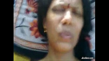 blackmile 3gp video telugu sex Step mommy jerking me