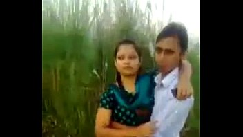 bangladesh sex in field Real hairy hirsute girl 5