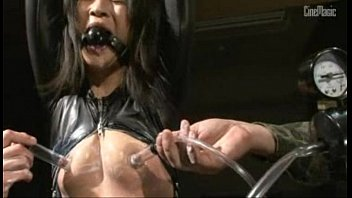 slave to sex indonesian forced submit Spy voyeur asia