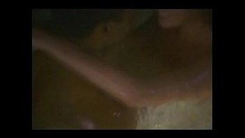 1980 movie classic wicked part sensations Filipin teen bathroom sex part 1