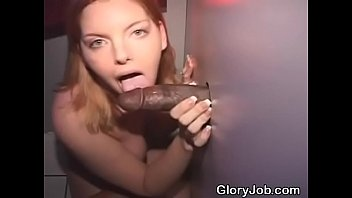 xnnx kareens trubut Busted while fingering