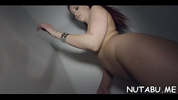 to orgasm fingering ugly herself Desho lady officer fick peon