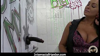bbc white on chick squirting nonstop Rectal temperature 01