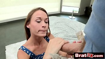 creamed tries old creampie 18 anal and love year Arabic big ass anal compilation
